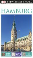 Eyewitness Travel Hamburg