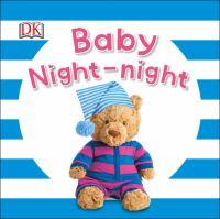 Baby Night-night