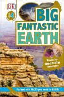 Big Fantastic Earth