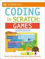 Image: Coding in Scratch
