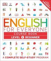 English for Everyone Course Book