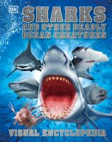 Sharks and Other Deadly Ocean Creatures