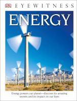Eyewitness Energy