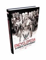 WW Encyclopedia