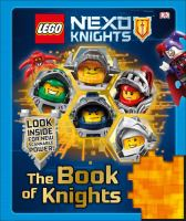 The Book of Knights