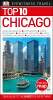 Top 10 Chicago, [2017]