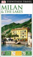 Milan & the Lakes