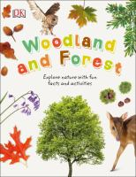 Woodland and Forest