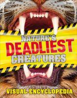 Nature's Deadliest Creatures