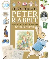 The Ultimate Peter Rabbit