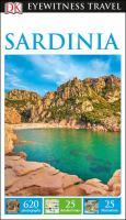 Sardinia.