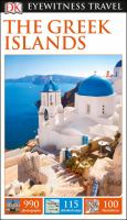 The Greek Islands