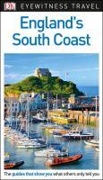 England's South Coast
