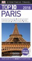 Top 10 Paris, [2018]