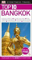 Top 10 Bangkok, [2017]