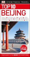 Top 10 Beijing / Andrew Humphreys