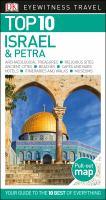 Top 10 Israel & Petra