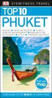 Top 10 Phuket