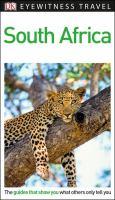 Eyewitness Travel South Africa