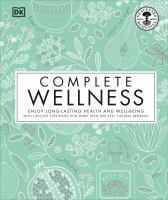 Image: Complete Wellness