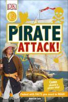 Pirate Attack!