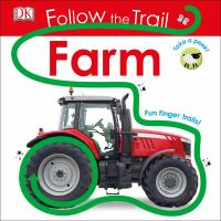 Follow the Trail: Farm