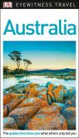Eyewitness Travel Australia