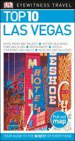 Top 10 Las Vegas, [2018]