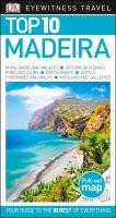 Top 10 Madeira, [2018]