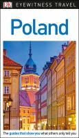 Poland, [2018]