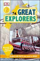 Great Explorers