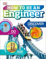 How to be an engineer.