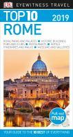 Top 10 Rome 2019