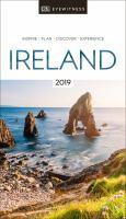 Eyewitness Ireland 2019