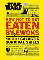 How Not to Get Eaten by Ewoks