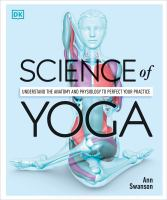 Science of Yoga