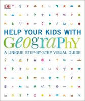 Help your Kids With Geography