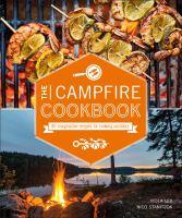 Image: The Campfire Cookbook