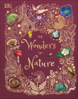 The Wonders of Nature- Debut