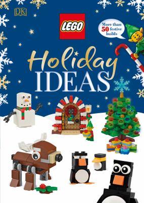 LEGO Holiday Ideas(book-cover)