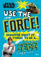 Image: Use the Force!