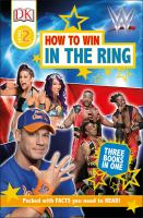 How to Win in the Ring
