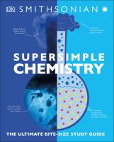 Supersimple Chemistry