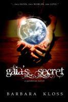 Gaia's Secret