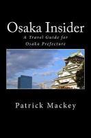 Osaka Insider