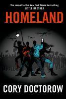 Homeland̲