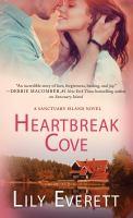 Heartbreak Cove