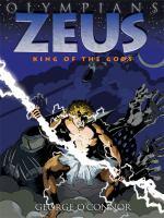 Zeus--king of the Gods