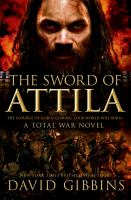 Sword of Attila
