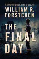 The Final Day--A Novel